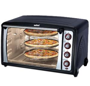 Sanford SF5607EO 70ltr Electric Oven