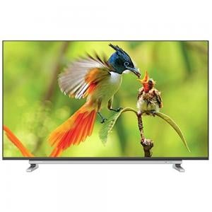Toshiba 43U5965 4K Smart UHD Television 43 inch