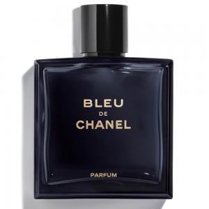 Chanel Bleu De Chanel Parfum 100ml, 3145891071801
