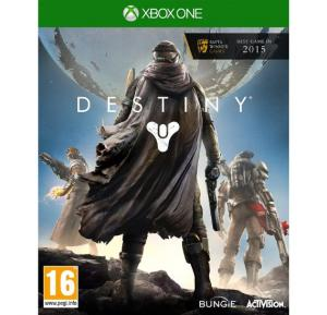 Activision Destiny For Xbox One
