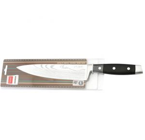 Lamart Chef Knife 20CM Damas, LT2045