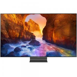 Samsung Series 9 75 inch Q90R QLED 4K UHD TV