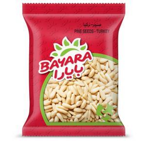 Bayara Pine Seeds Turkey 100 gm