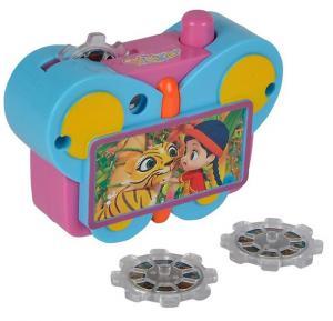 Simba Wissper Camera - 109358838