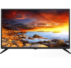 Orca 32 Inch HD LED TV