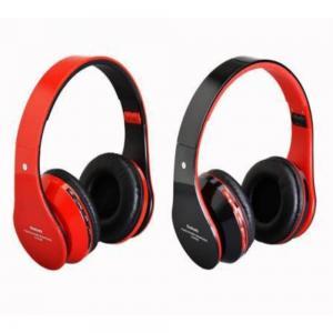 Krypton Bluetooth Headphone, KNHP5046