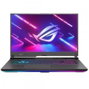Asus ROG Strix G17 Laptop 17.3 inch FHD Display Intel Core I7 Processor 16GB RAM 1TB SSD Storage 4GB-3050TI Graphics Win10