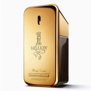 Paco Rabanne 1 Million For Men EDT, 50ML