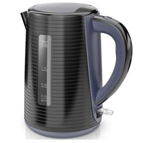 Saachi NLKT-7732 Plastic Electric Kettle