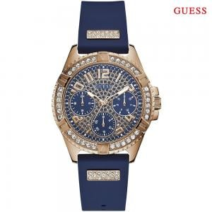 Guess W1160L3 Analog Watch For Women
