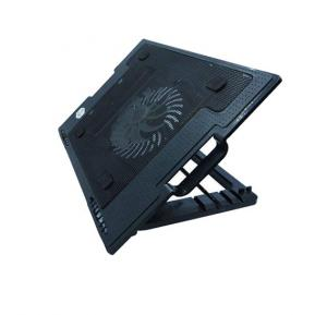 Cool pad XP cooling model F97A