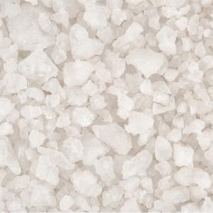 Assal Crystal Sea Salt 1KG