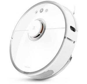 Xiaomi Mijia Roborock Vacuum Cleaner 2 - 0.5L