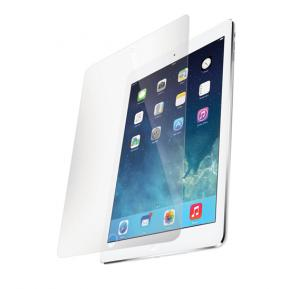 Promate primeShield Premium Clear Screen Protector for Apple iPad Mini 1/2/3, primeShield.Ipm