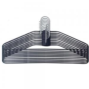 Mohajl Steel Coat Hanger