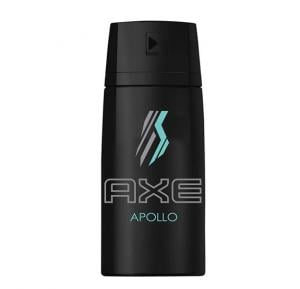 Axe Body Spray - Apollo (150ml)