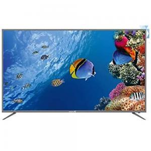 Videocon E65EP1100 65 inch 4K UHD Android Smart TV