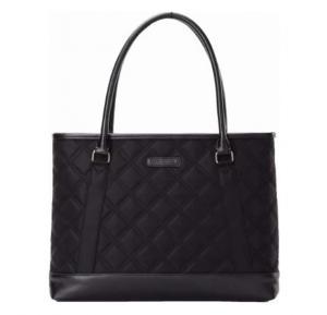 Kingsons K8994W Vogue Series 15.6 inch Ladies Laptop Bag - Black