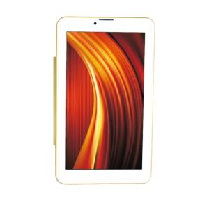 Wintouch M713 Tablet,3G,Android OS,7.0 Inch Display,1GB RAM,8GB Storage,Dual SIM,Dual Camera,WiFi,Bluetooth-White