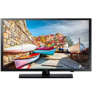 Samsung 32-Inch Full HD LED TV 32AE460 Black