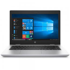 HP ProBook 640 G4 Laptop, 14inch HD Display, i5 Processor, 4GB RAM 500GB, Win10 Pro