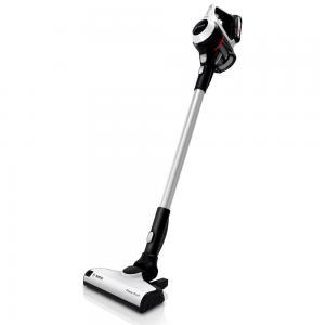 Bosch BCS612GB 6 Cordeless Reachareable Vacuum Cleaner White
