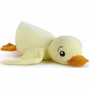 Soapsox Baby Bath Toy And Turtle Sponge