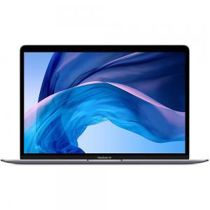 Apple MacBook Air 13 inch Display 2020, i3 Processor, 8GB RAM, 256GB SSD, Gray