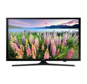 Samsung 49-Inch HD LED TV 49N5000 Black