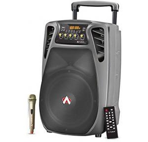 Audionic Classic Masti 3s Trolley Speaker