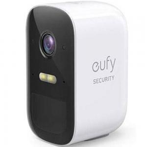 Eufy Cam T81133D3 2C  Home Security Add-on Camera (Only One Camera)