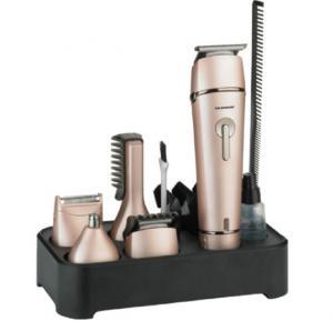 Olsenmark 12 In Professional Grooming Set, OMTR4080