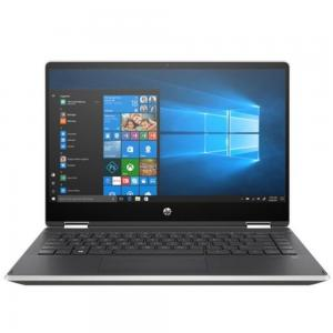 HP Pavilion X360 14 DH100 Notebook 14 inch Touch FHD Display Intel Core I5 Processor 8GB RAM Intel Graphics Win10