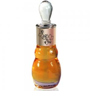 Ajmal Mukhallat Shammasia Perfume Oil for Unisex 5 Tola