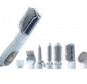 Panasonic Silent Hair Styler, EH-KA81