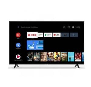 TCL 32 Inch HD AI Android LED TV, LED32S6500S