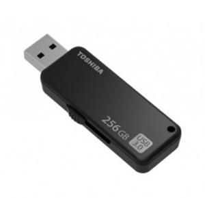 Toshiba USB 3.0 Yamabiko_256GB, THN-U365W2560