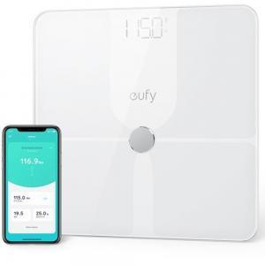 Eufy P1 Smart Scale, T9147H21