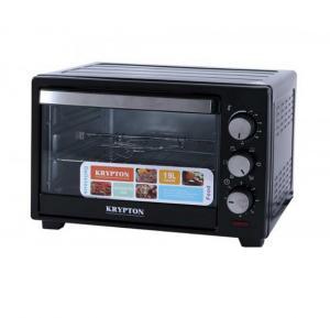 Krypton 48 L convection oven KNO6097