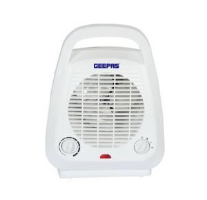 Geepas Fan Heater GFH9518, With Handle