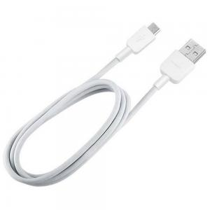 Huawei Micro USB Charging Cable