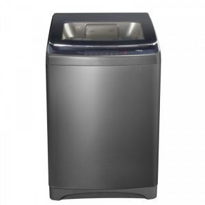 Hisense Top Load Washing Machine WTY1802T 18Kg