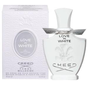 Creed Love In EDP 75 ml