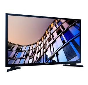 Samsung 32 Inch HD LED TV, M5000