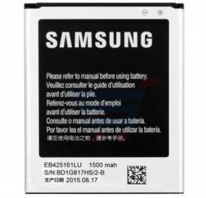 Samsung compatible Battery for Samsung J562