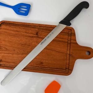 Arcos Slicing Knife Black 350mm, 9006654