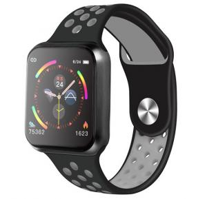 F9 Waterproof Smart Watch, Sport For Apple And Android Phones
