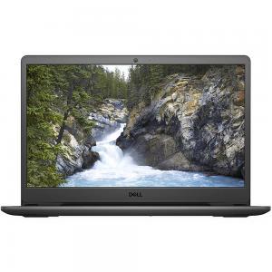 Dell Vostro 3500 Laptop 15.6 inch FHD Display Intel Core i7 Processor 8GB RAM 1TB Storage 2GB Graphics DOS