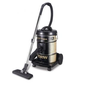 Optima Vacuum Cleaner,VC 2100