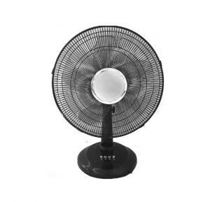 Geepas 16 Inch Table Fan - GF9612